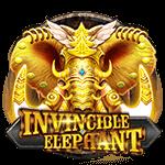 CQ9 Slot INVINCIBLE ELEPHANT