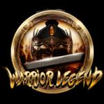 CQ9 Slot WARRIOR-LEGEND