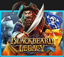 blackbearlegacy