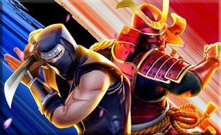 bn-ninja-vs-samurai