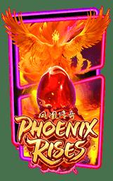 pgslot phoenix-rises