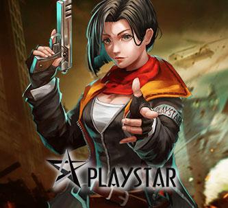 playstar_casino