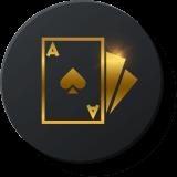 เปิดไพ่เอง allbet casino